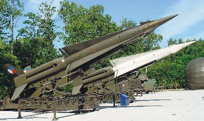 raketten1